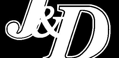logo JD