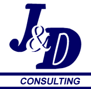logo JD oscuro