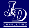 JD Consulting