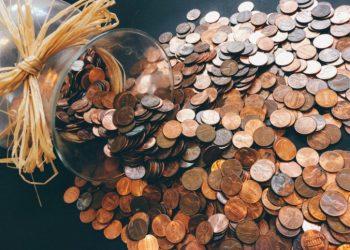 Ahorro e inversion de ahorros