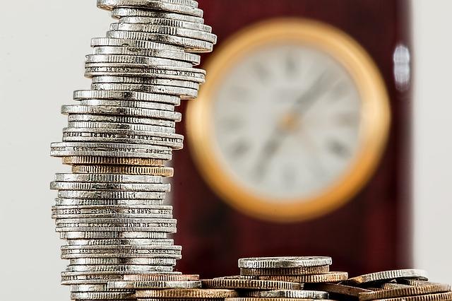 modificación del impuesto de sucesiones en Andalucía
