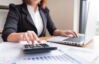 especialistas en contabilidad para farmacia
