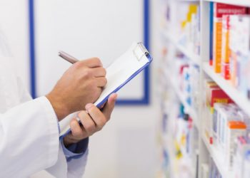 rentabilidad farmacia
